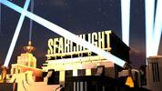 Searchlight Pictures Logo Blender Remake