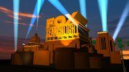 FOXSearchlightPictures2009Remake-1Alternate