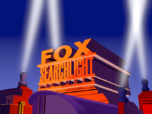 Fox Searchlight Pictures logo (Burger King 1983 style).png