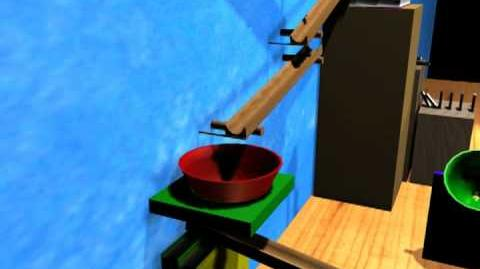 Rube Goldberg Animation-1
