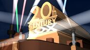 20TH CENTURY FOX 1930
