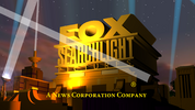 Fox Searchlight Pictures (2011)