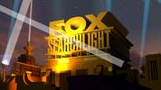 FoxSearchlightPictures2013Revised