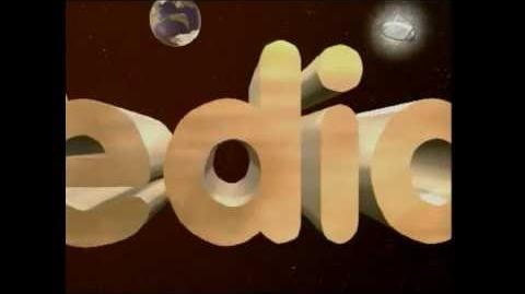 Medialine Entertainment (Indonesia,1998-2006?)