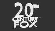20th Century Fox Television 1960