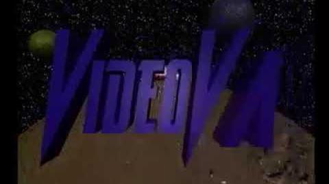 VideoVan Entertainment (2000)(1)