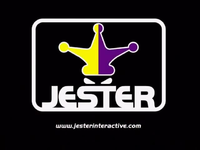 Jester Interactive2001.png