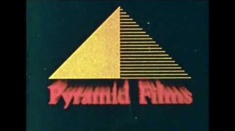 Pyramid Films Logo (1977)