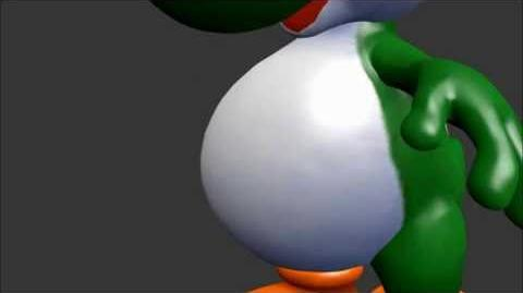 Yoshi's_big_belly_inflation