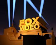 600px-Fox video 1998 still variant by charmedpiper1973-d41ro26