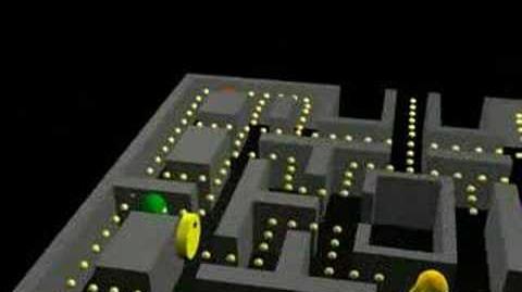 Pacman-0