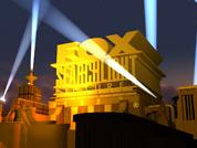 FoxSearchlightPictures2013FullscreenRevised