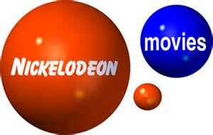 Nickelodeon Movies 3d.jpg