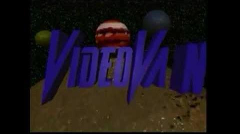 VideoVan_(2000)