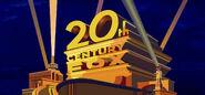 20th Century Fox (1953-1987) Remake
