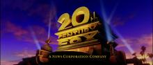 20th Century Fox Logo Turbo 2013.png