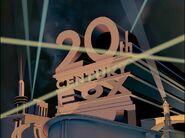 20th Century Fox (1935-1968) Remake
