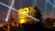 FoxSearchlightPictures2013OpenMatte