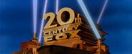 20th Century Fox (1981-1994) Remake