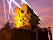 20th Century Fox logo 2013 v2