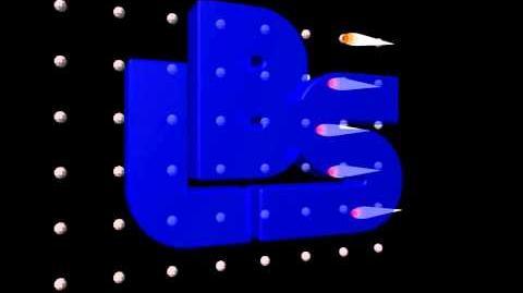 LBS 1990 logo recreation (HD)