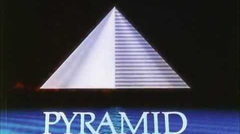 Pyramid Films Logo (1983)