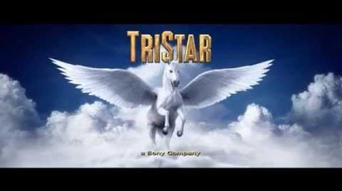 Sony TriStar Pictures (2015, new full version)-0