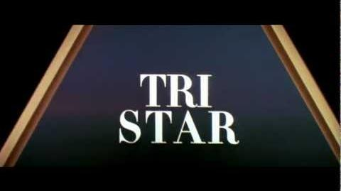 Tristar Pictures - Intro Logo HD 1080p