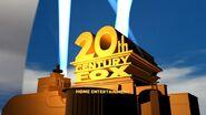20th Century Fox Home Entertainment 2009-2010