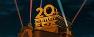 20th Century Fox (1956-1967) Remake
