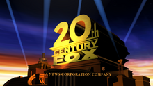 20th century fox 1994 remake outdated by ethan1986media-d9zc908.png