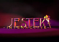 JesterInteractive1997.jpg