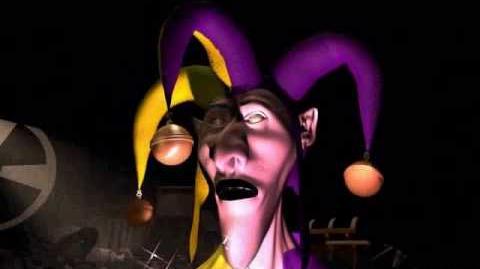 Jester Interactive (2001)