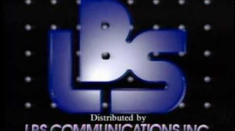 Columbia Pictures Television (1989) Logos -1