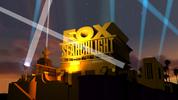 FoxSearchlightPictures2013FullOpenMatte