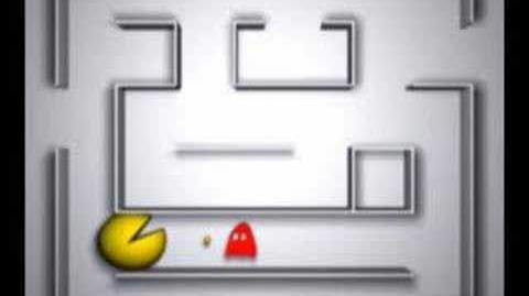 Spot Pacman Bius