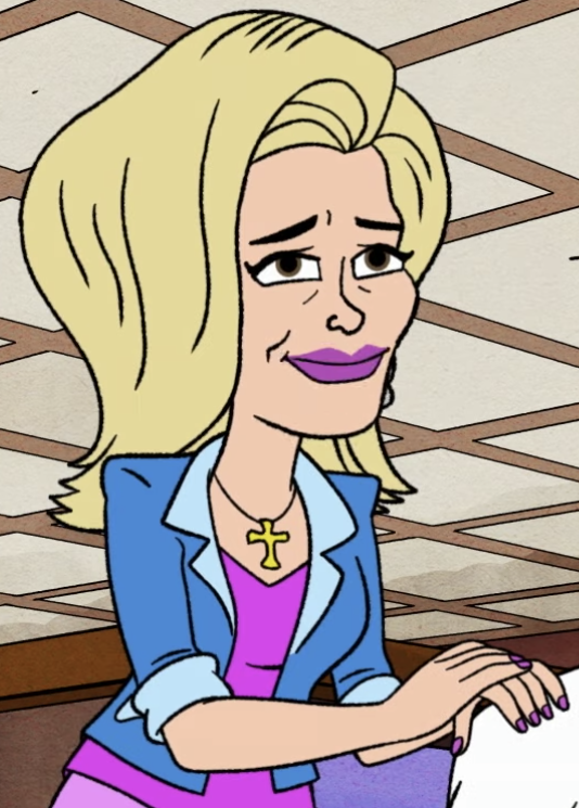 Louise.png