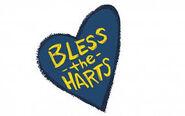 Blesstheharts