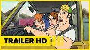 Watch Fox's Bless the Harts Trailer Kristen Wiig, Maya Rudolph