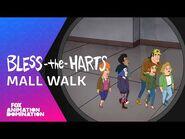 The Final Mall Walk - Season 2 Ep