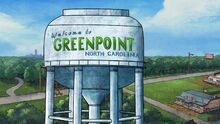 Greenpoint blesstheharts.jpg