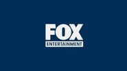 Foxentertainment