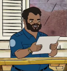 Leonard (Bless the Harts).PNG
