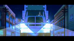 BTH 205 Mega Lo Memories- Part Deux Stills 011.jpg