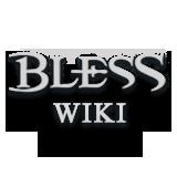 Bless Online Wiki