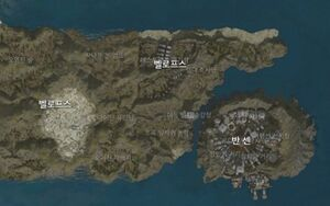 9. mascu village 2.jpg