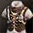 Icon light armor.png