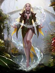 Mystic Lore Image.jpg