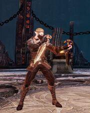 Assassin armor.jpg