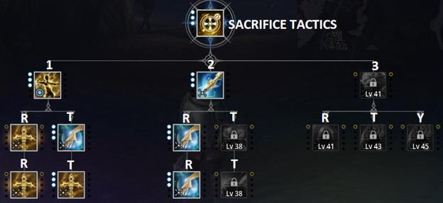 Tactic6.png